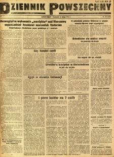 Dziennik Powszechny, 1946, R. 2, nr 45