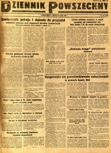 Dziennik Powszechny, 1946, R. 2, nr 47