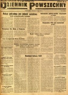 Dziennik Powszechny, 1946, R. 2, nr 48