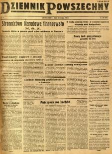 Dziennik Powszechny, 1946, R. 2, nr 51