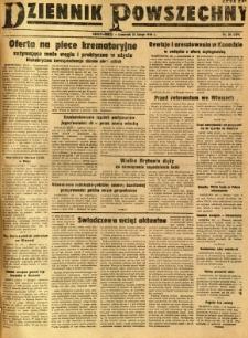 Dziennik Powszechny, 1946, R. 2, nr 52