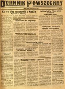 Dziennik Powszechny, 1946, R. 2, nr 53
