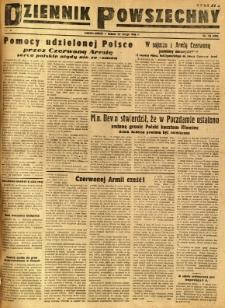 Dziennik Powszechny, 1946, R. 2, nr 54
