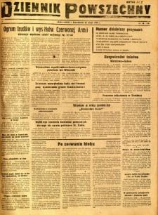 Dziennik Powszechny, 1946, R. 2, nr 56