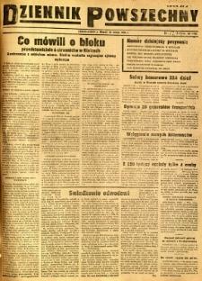 Dziennik Powszechny, 1946, R. 2, nr 57