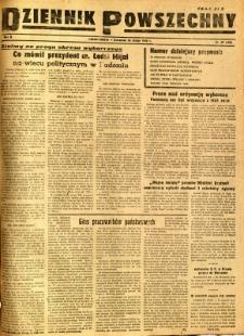 Dziennik Powszechny, 1946, R. 2, nr 59