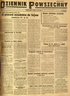 Dziennik Powszechny, 1946, R. 2, nr 61