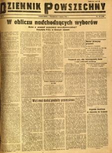 Dziennik Powszechny, 1946, R. 2, nr 63