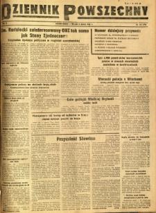 Dziennik Powszechny, 1946, R. 2, nr 64