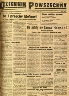 Dziennik Powszechny, 1946, R. 2, nr 66