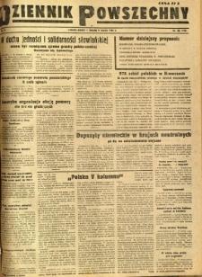 Dziennik Powszechny, 1946, R. 2, nr 68