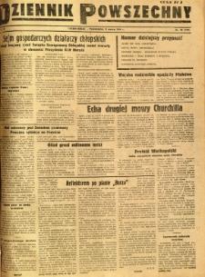 Dziennik Powszechny, 1946, R. 2, nr 70