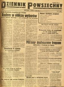 Dziennik Powszechny, 1946, R. 2, nr 73