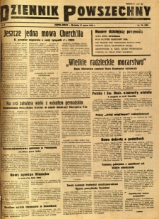 Dziennik Powszechny, 1946, R. 2, nr 76