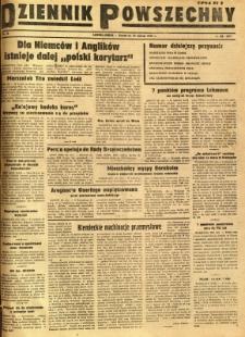 Dziennik Powszechny, 1946, R. 2, nr 80
