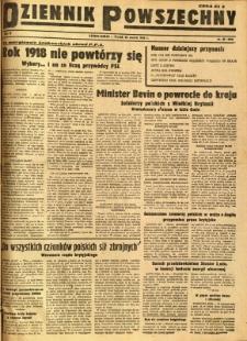 Dziennik Powszechny, 1946, R. 2, nr 81