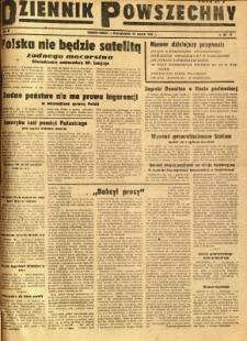 Dziennik Powszechny, 1946, R. 2, nr 84