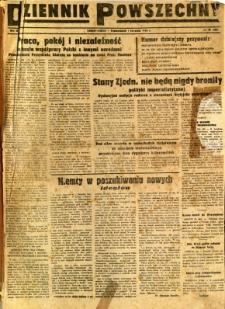 Dziennik Powszechny, 1946, R. 2, nr 91