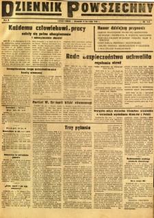 Dziennik Powszechny, 1946, R. 2, nr 101