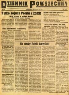 Dziennik Powszechny, 1946, R. 2, nr 102
