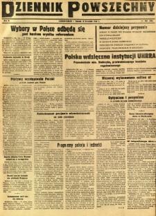 Dziennik Powszechny, 1946, R. 2, nr 103