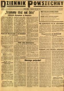 Dziennik Powszechny, 1946, R. 2, nr 104