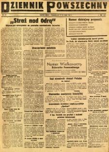 Dziennik Powszechny, 1946, R. 2, nr 105