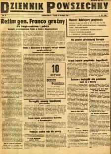 Dziennik Powszechny, 1946, R. 2, nr 109