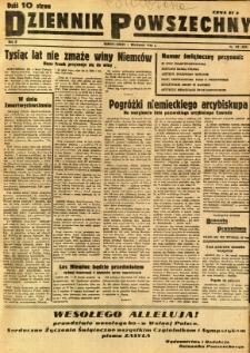 Dziennik Powszechny, 1946, R. 2, nr 110