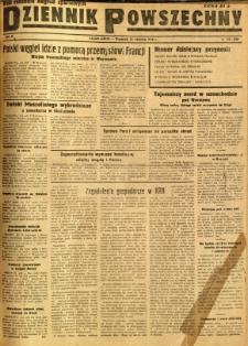 Dziennik Powszechny, 1946, R. 2, nr 113