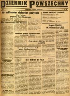 Dziennik Powszechny, 1946, R. 2, nr 114
