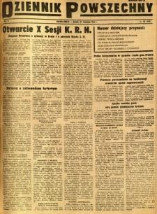 Dziennik Powszechny, 1946, R. 2, nr 115