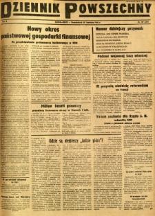 Dziennik Powszechny, 1946, R. 2, nr 117