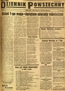Dziennik Powszechny, 1946, R. 2, nr 119