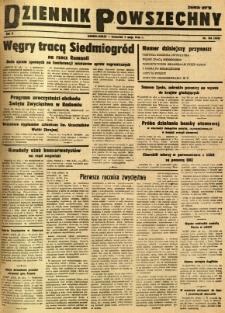 Dziennik Powszechny, 1946, R. 2, nr 126