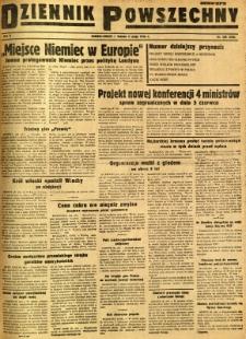 Dziennik Powszechny, 1946, R. 2, nr 128
