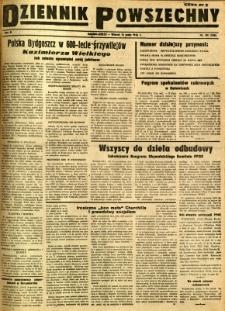 Dziennik Powszechny, 1946, R. 2, nr 131