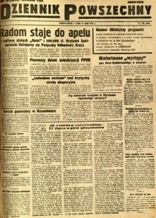 Dziennik Powszechny, 1946, R. 2, nr 132