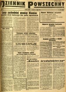 Dziennik Powszechny, 1946, R. 2, nr 133