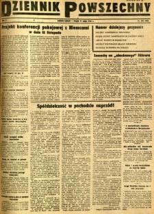 Dziennik Powszechny, 1946, R. 2, nr 134