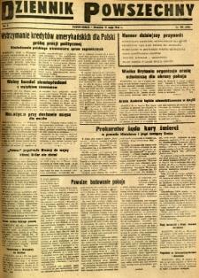 Dziennik Powszechny, 1946, R. 2, nr 136