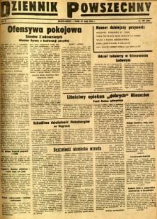 Dziennik Powszechny, 1946, R. 2, nr 139