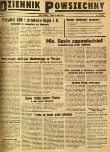 Dziennik Powszechny, 1946, R. 2, nr 141
