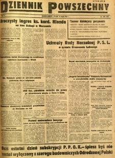 Dziennik Powszechny, 1946, R. 2, nr 148