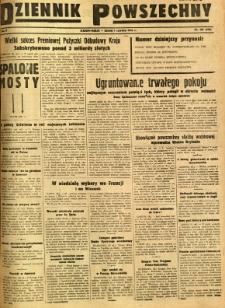 Dziennik Powszechny, 1946, R. 2, nr 149