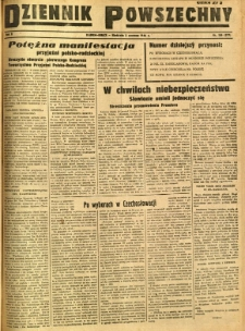Dziennik Powszechny, 1946, R. 2, nr 150