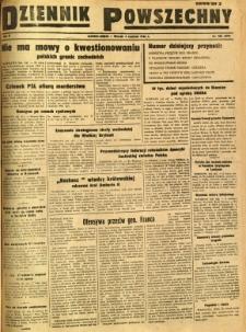Dziennik Powszechny, 1946, R. 2, nr 152