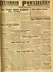 Dziennik Powszechny, 1946, R. 2, nr 153