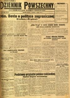 Dziennik Powszechny, 1946, R. 2, nr 154