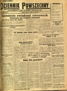 Dziennik Powszechny, 1946, R. 2, nr 156
